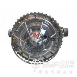 DGS18/36L(A)矿用隔爆型LED巷道灯