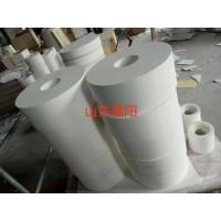 山东昊阳异形件厂家直销工业炉专用