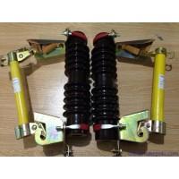 高压熔断器系列RW7