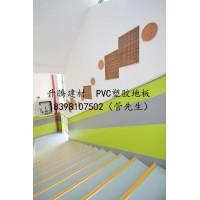 西充热点塑胶地板PVC地板