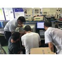 美国ST分立器件测试仪替代品