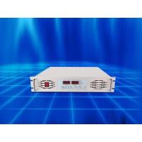 直流电源 可调直流稳压稳流电源 程控直流电源