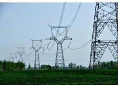 国网江西电力:处理供应商6月新增不良行为5起