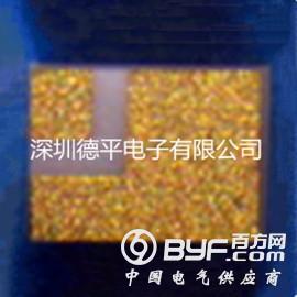 供应可定制陶瓷薄膜电路,氧化铝基片薄膜电路