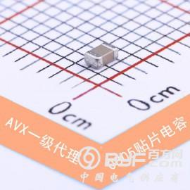 0805 2012 106k叠层固态电容 10uf 50v