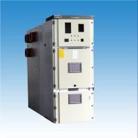 KYN28-24中置柜 10KV24KV高压开关柜体