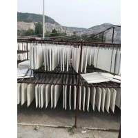 山东昊阳纤维毡厂家直销工业炉专用