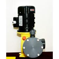 米頓羅計量泵GM型GM0120PQ1MNN