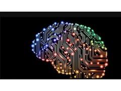 抢修管网、预测误差及不确定挖掘  能源领域AI强刷存在感