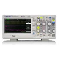 鼎阳SDS1000DL+系列数字示波器