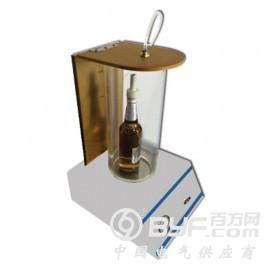 正压密封防水测漏器MFY-5