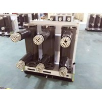 VS1-12/630手车式固定式