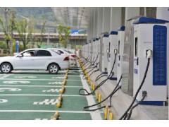 氢气 电动汽车会成为下一波浪潮吗?