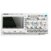 鼎阳SDS1000CFL系列示波器