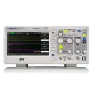 鼎阳SDS1000A系列数字示波器