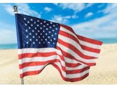 美國放話:我可以耍流氓,但是中國不行!
