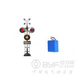 铁路指示灯锂电池P 品牌:DGZNL