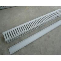 批发南阳PVC阻燃走线槽,价格优,质量耐用