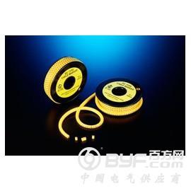 特价销售电线标记管,电线号码管,方便标示快捷