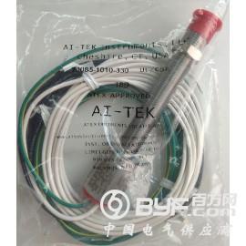 70085-1010-329转速传感器-原装