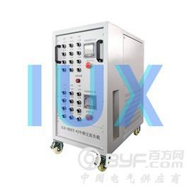 生产厂家供应程控可调大功率直流开关电源