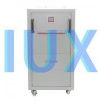 生产厂家直供可编程高压直流开关电源