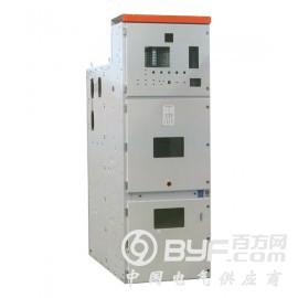 禾柏電氣供應*KYN28-12中置式開關柜*