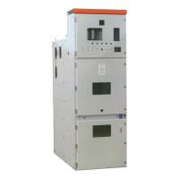 禾柏电气供应*KYN28-12中置式开关柜*
