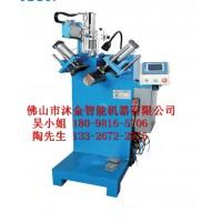不锈钢焊机  氩弧焊不锈钢焊接 控制箱角焊接机对角焊