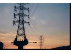 台湾东部海域6.4级地震 核电厂及水库运作正常