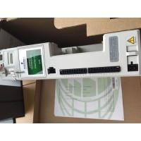 DST1404P艾默生CT伺服驱动器通用型