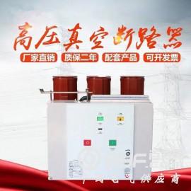 ZN63A(VS1)-12型户内高压真空断路器可定制多种功能