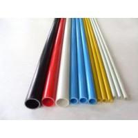 玻璃纖維管