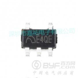 ME6215C50M5G 升压DCDCZ转换器SOT23-5