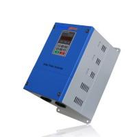 光伏水泵逆变器-7500-G1