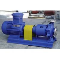IMC磁力泵IMC磁力驱动泵