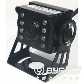 1080P倒车影像双摄像头,倒车后视 公交车防水摄像头