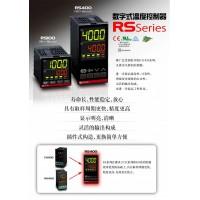 RS100温控器