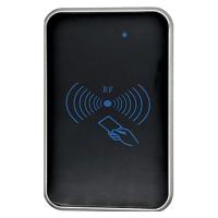 智能电梯控制系统IC卡刷卡智能门禁外呼一体机控制器