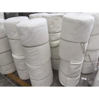 山东昊阳标准纤维毯厂家直销工业炉专用