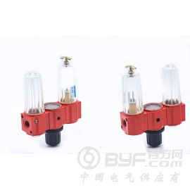 气源处理器 398-15