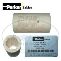 Balston滤芯100-12-BX