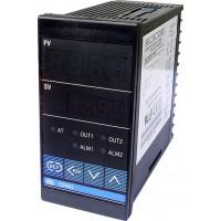 理化RKCCD101/401/501/701/901温控器