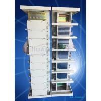 中国电信光纤配线柜MODF配线架