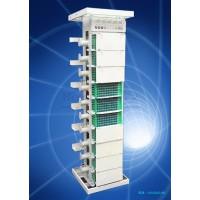 开放式光纤配线柜720芯图片