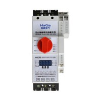 HGCPS系列控制与保护开关电器