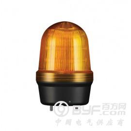 韓國可萊特Q系列小型指示燈LED長亮閃亮
