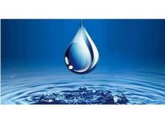 关于物联网在智慧水务中的应用分析