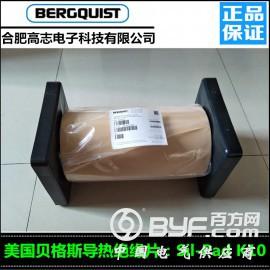 貝格斯SPK10-0.006-AC-01-11.5/250