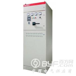 NS-BFK型變壓器風冷控制柜